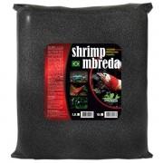 MBreda Substrato Shrimp Camarões 10 Litros (NOVO)