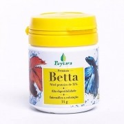 Poytara Betta Premium 14g