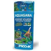 Prodac Suplemento Condicionador de água Aquasana 0250 ml