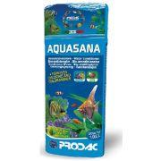 Prodac Suplemento Condicionador de água Aquasana 0500 ml