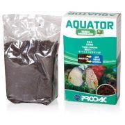 Prodac Mídia Filtrante Aquator 400 grs (Turfa Granulada)