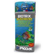 Prodac Suplemento Condicionador de água Biotrix  100 ml