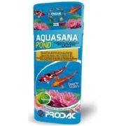 Prodac Condicionador de água Aquasana Pond 500 ml