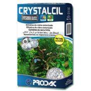 Prodac Crystalcill  500 grs