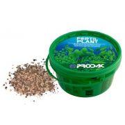 Prodac Fertil Plant 4 Litros