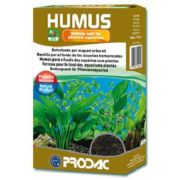 Prodac Humus 500g