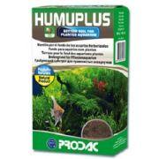 Prodac Humus Plus 500g