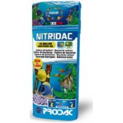 Prodac Nitridac 0030 ml