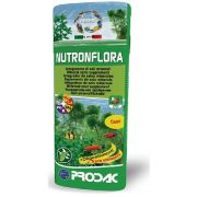 Prodac Suplemento Nutron Flora 250 ml