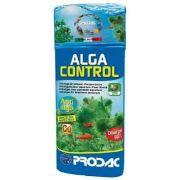 Prodac Suplemento Alga Control 100 ml *NOVO*