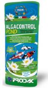 Prodac Suplemento Alga Control Pond 500 ml