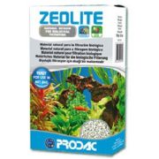 Prodac Zeolite 700 grs