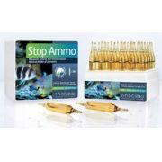 Prodibio Stop Ammo - 30 Ampolas.