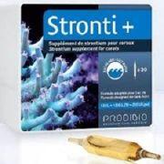Prodibio Stronti 01 Ampola (L) Preço de Custo