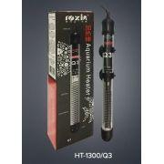Roxin Termostato HT-1300/Q3 200W (p/ aqua de 200 lts) - 110v
