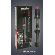 Roxin Termostato HT-1900/Q5 050W  (p/ aqua de 50lts) - 110v