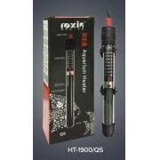 Roxin Termostato HT-1900/Q5 500W  (p/ aqua de 500lts) - 220v