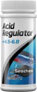 Seachem Acid Regulator 0050 grs (INT)