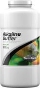 Seachem Alkaline Buffer 1200 grs