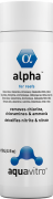 Seachem Aquavitro Alpha 0150 ml (marinho)