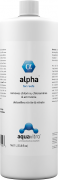 Seachem Aquavitro Alpha 1000 ml (marinho)
