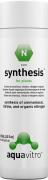 Seachem Aquavitro Synthesis 150 ml (INT)