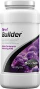 Seachem Reef Builder 0600 grs