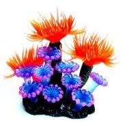 Soma Fish Coral Mix 08 ( 070015  )