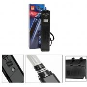SunSun filtro interno com UV - 13w JUP-23 - 800l/h - 110v