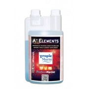 Tropic Marin Pro-Coral A -  Elements 200 ml