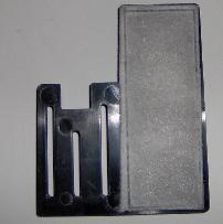 Atman Refil Filtro HF-0100 (L) Preço de Custo