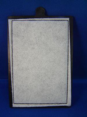 Atman Refil Filtro HF-0300