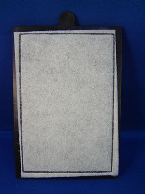 Atman Refil Filtro HF-0600 / HF-0800