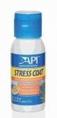 API Stress Coat/Zyme Sachet.