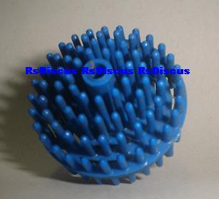 Bio Ball  ( unidade ) (L) Preço de Custo