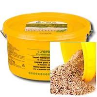 Sera Floredepot 4700 gramas