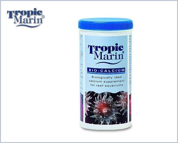 Tropic Marin Bio Calcium 0511 grs