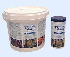 Tropic Marin Bio Calcium 1814 grs