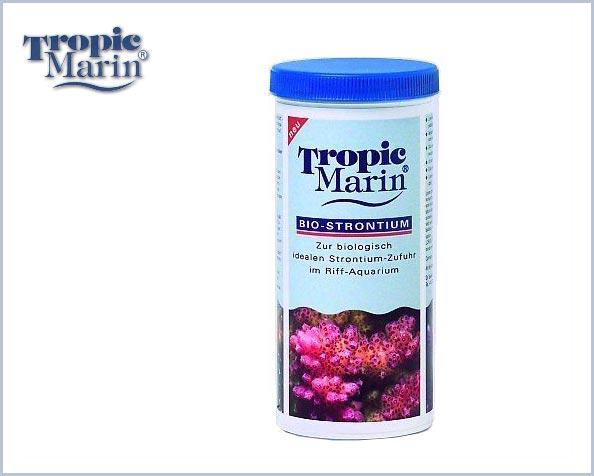 Tropic Marin Bio Strontium 200 grs