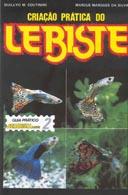 Livreto Criação prática do Lebiste