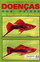 Livreto Doenças dos peixes