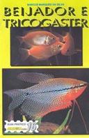 Livreto Beijador e Tricogaster (L) Preço de Custo