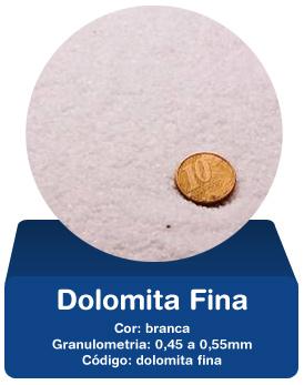 Dolomita Fina 1 Kg ( SUB )
