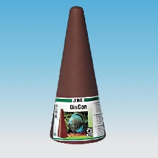 JBL Discus Con (Cone para desova)