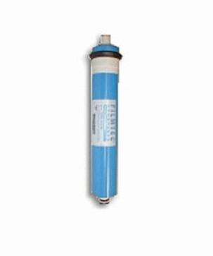 Springway Reverse Osmose - Membrana de 50 G.P.D. (L) Preço de Custo