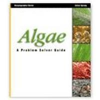 Livro - A Problem Solver Guide Algae