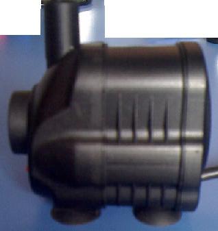 Sarlo Better Bomba Submersa 1000A - 1000l/h - 110 V