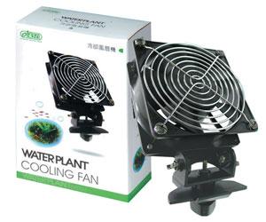 Ista Cooling Fan 115 V  ( Grande ) 50/60 Hz