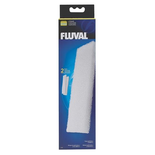 Hagen Fluval Foam 404/405  ( Pack 2 unidades ) ( A-226 )