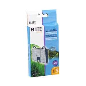 Hagen Elite Hush Refil 05 - 2 unidades ( A-52 ) (L) Preço de Custo